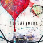 Daydreaming Kunstdruck Hearteliershop.com
