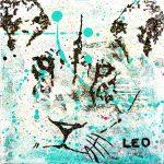 Leo Kunstdruck Hearteliershop.com