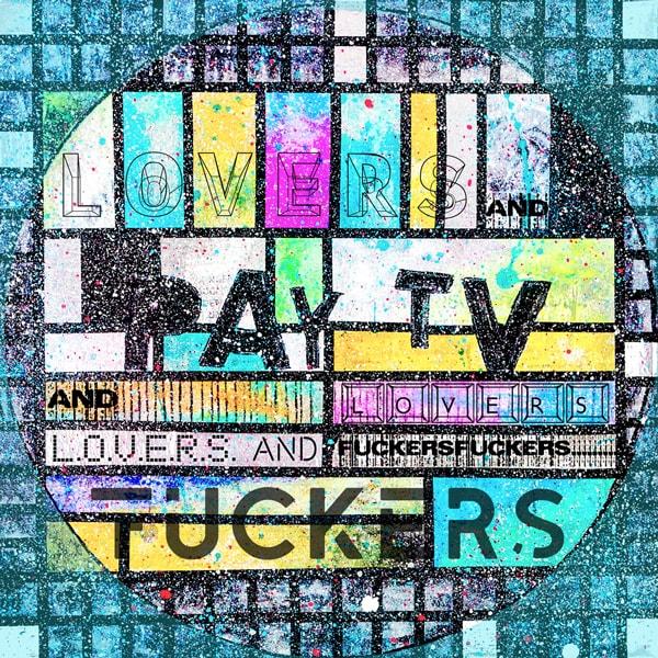 PayTV Kunstdruck Hearteliershop.com