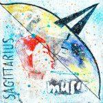 Sagittarius Kunstdruck Hearteliershop.com