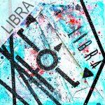 Online Kurs Malen lernen libra