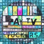Online Kurs Malen lernen PayTV