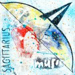 Online Kurs Malen lernen Sagittarius